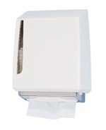 Prima-Paper-Towel-Dispenser.jpg